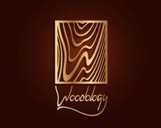wood-logo-2.jpg 500×400 pixels