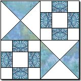 Quilt Blocks Galore - Marcia Hohn's free quilt block patterns and quilting lessons Log Cabin Quilt Pattern, Quilt Block Patterns, Pattern Blocks, Quilt Blocks, Quilting Tutorials, Quilting Ideas, Quilting Designs, Homemade Quilts, Sampler Quilts
