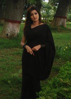 Mahiya Mahi Bangladeshi Actress Wallpapers, Images, Photos | SUJONHERA.COM