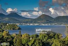 Image result for images of lakes and mountains in the state of veracruz mexico
