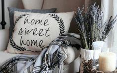 Emma-Kate Owen Home