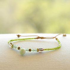 Esme – LucaLove Bracelets
