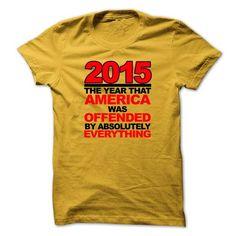 Business Style T-shirt Hoodie. Go to store ==► https://businessstyletshirthoodie.wordpress.com/2017/06/15/2016-t-shirt/ #shirts #tshirt #hoodie #sweatshirt #giftidea