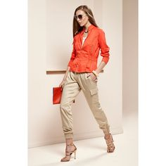 Kadın 3'lü Eşofman - 05398 | Eşofman Takım | Day | Relax Mode Rahatlığın Keşfi - Günlük Rahat Giyim