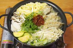 Cabbage, Vegetables, Korean, Food, Korean Language, Essen, Cabbages, Vegetable Recipes, Meals