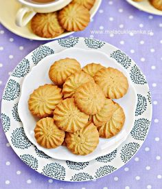 Snack Recipes, Snacks, Apple Pie, Baked Goods, Chips, Cookies, Food, Photography, Snack Mix Recipes