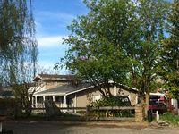 Negotiation - Wonderful Old Wanaka Wanaka real estate, properties for sale in Wanaka with agent Joss Harris [REAA2008]