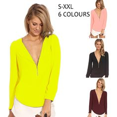 Cheap clothing europe, Buy Quality blouse neck directly from China blouse material Suppliers: