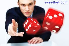 Free Craps games. Play free Craps games at Sweet Bet. There is no need to download any software. Simply select a game, click on it and start playing.