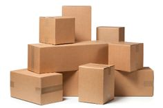 The Best Online Retailer for Cheap Moving Box Kits. Packing up all of your precious old school CDs? Need to pack your apartment on a budget? The worst place to try to get CHEAP moving boxes is from a moving company, like U-Haul. Moving Day, Moving Tips, Moving House, Moving Quotes, Moving Costs, Moving Checklist, Custom Cardboard Boxes, Custom Boxes, Cheap Moving Boxes