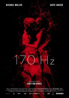 Baixar Filme: 170 Hz - RMVB (Legendado) (2012)
