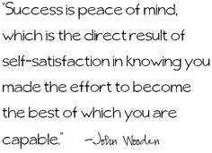 Too bad our current educational systems don't recognize this definition of success. #tlap #scitlap #resiliencechat