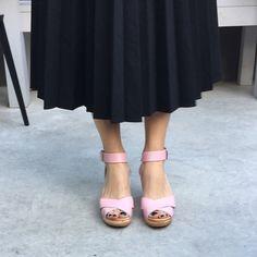 ef89b1b48b 84 delightful shoes   clogs images