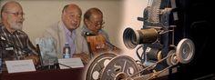 Los orígenes del cine mexicano