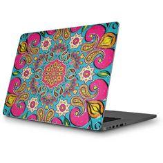 Tantra MacBook Pro 15 (2012 Retina Display) Skin
