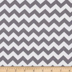 From Riley Blake Fabrics, this lightweight stretch cotton jersey knit fabric features a smooth hand and about a 75% four way stretch for added comfort and ease. It is perfect for making t-shirts, loungewear, yoga pants and more!<b>Please note: The manufacturer color is grey and white, however the grey appears more taupe in person.</b></p>