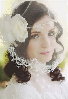 Google Image Result for http://www.weddingchicks.com/wp-content/uploads/2012/03/wedding_veil.jpg