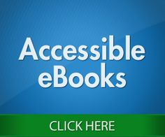 This online library is great if you have library card from somewhere in Utah. You download to ebooks or audiobooks for free just like a rental!
