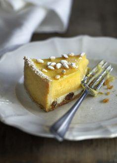Jean Cazals - Food & Drink Photography Spotlight May 2011 magazine - Production Paradise