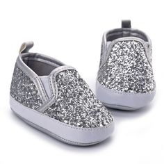 Mother & Kids First Walkers Dependable Kids Girl Leopard Baby Shoes Peony Flower Infant Toddler Crib Shoes 0-18months New Moderate Price