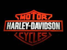 Mathews Harley Davidson