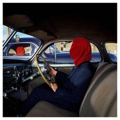 The Mars Volta - Frances The Mute | Storm Thorgerson