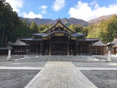 24 best shinto images in 2019 religion religious education world rh pinterest com