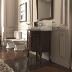 41 best high end modern bathroom vanities images bathroom rh pinterest com