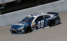17 Best Lowes Life images | Lowes, Jimmy johnson, Chad knaus