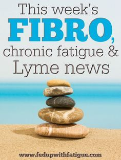 May 26, 2017 news highlights: A listing of current fibromyalgia research projects; study says vitamin D and better sleep hygiene may help with chronic pain; relieving pain using green light; a free webinar with tips on how to take back control from chronic illness and more!