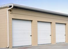 Removal Services Storage Facility, Removal Services, Fulham, Garage Doors, Outdoor Decor, Home Decor, Decoration Home, Room Decor, Home Interior Design