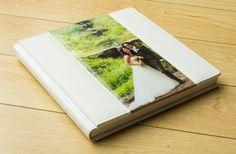 Bruidsalbum | Bart van der Mark Bruiloft Fotografie - Wageningen