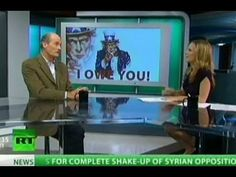 """An Empire of Debt Leading to a """"Crack-up"""" in the Global Monetary System w/Bill Bonner!"""