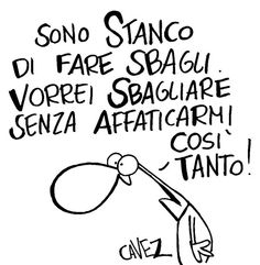 Italian Humor, I Laughed, Funny Jokes, 1, Wisdom, Romantic, Words, Quotes, Life