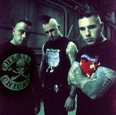 TigerArmy.Nick13MarryMe <3