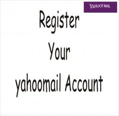 www.yahoomail.com | Yahoo mail Login | Yahoo mail  Sign Up | Sign In