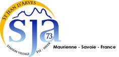 Meublés touristiques - Office de Tourisme de Saint Jean d'Arves - Les Sybelles - Savoie