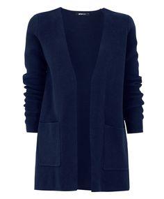 Gina Tricot - Sofia knitted kofta