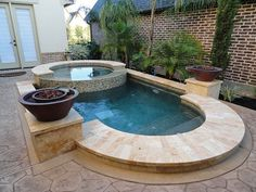 Ultra Outdoors | The Ultimate Outdoor Living Space™ | Browse Photos