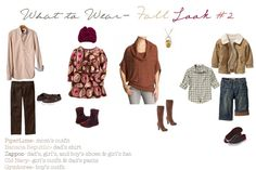 Katie Evans Photography: What to wear in family photos! What To Wear Fall, What Should I Wear, How To Wear, Family Photos What To Wear, Fall Family Photos, Family Pictures, Fall Photos, Family Outfits, Mom Outfits
