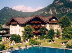 http://www.booking.com/hotel/at/gasthaus-pension-zum-schweizer.nl.html?aid=303947