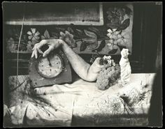 View Anna Akhmatova by Joel-Peter Witkin on artnet. Browse more artworks Joel-Peter Witkin from Etherton Gallery. Joel Peter Witkin, Creepy Images, Creepy Pictures, Robert Mapplethorpe, Images Terrifiantes, Anna Akhmatova, Atelier Photo, Tv Movie, Hyperrealism
