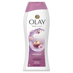 Which Olay body products are the best for you? Learn more about Olay body care products that keep your skin hydrated all day. Hibiscus, Female Hygiene, Star Apple, Apple Body, Dark Makeup, Olay, 1 Oz, Body Wash, Cleanser