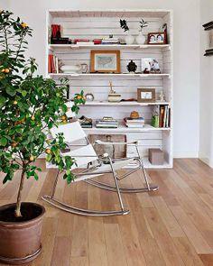 miss-design.com-interior-spanish-house-natural-woods-7.jpg 600×750 pixels