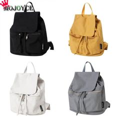 10 Best plecaki images | Backpacks, Bags, School bags