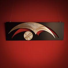 Art Design Panel