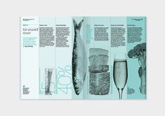 Creative Review - Do Something: a new supplement from the Guardian