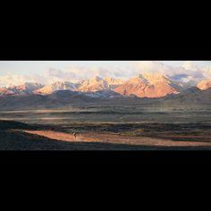 Already best game intro!  #assassinscreed #acrevelations #revelations #ac #ubisoft #gaming #steam #pc #gamer #intro #epic #landscape #mountains  #Travel to #masyaf  #ezio #auditore #old #desert #screenshot