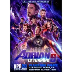Details about Avengers End Game Poster Main Characters Marvel Movie Film Print - Phone Wallpaper Captain Marvel, Marvel Avengers, Hero Marvel, Captain America, Avengers Movies, The Avengers Assemble, Hawkeye Marvel, Avengers Poster, Films Cinema