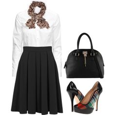 1000 Images About Work It The White Shirt On Pinterest